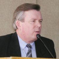 Володимир Капранчук